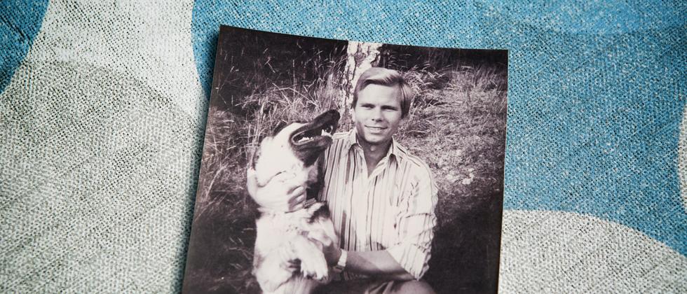 Welche Morde hat Friedhofsgärtner Kurt-Werner Wichmann noch begangen?