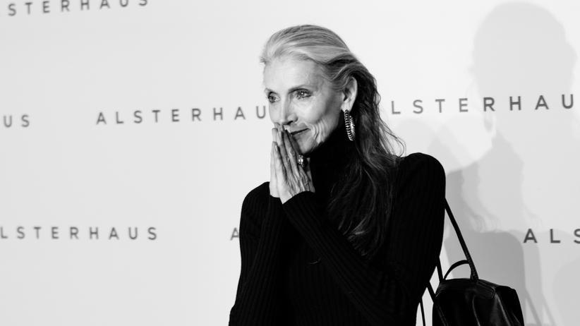 Alsterhaus Hamburg: Full House für die Society