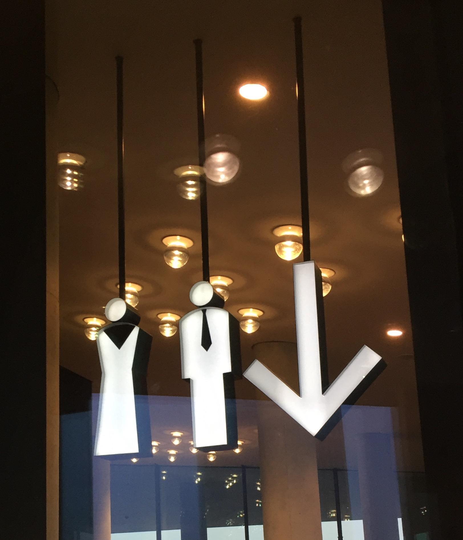 »Elbphilharmonie – in jeder Hinsicht elegant«