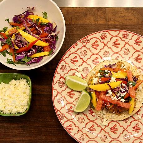 Tacos II