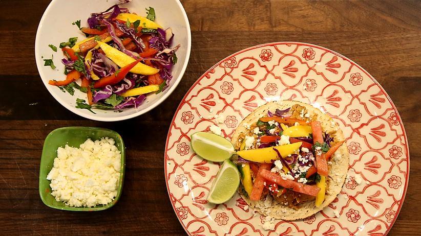 ZEIT-Gastroführer: Gut essen – aber wo?