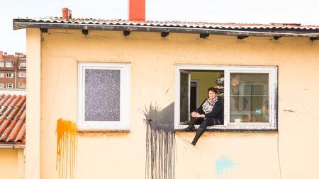 Bekanntschaften wilhelmsburg - Gay dating in hellmonsdt