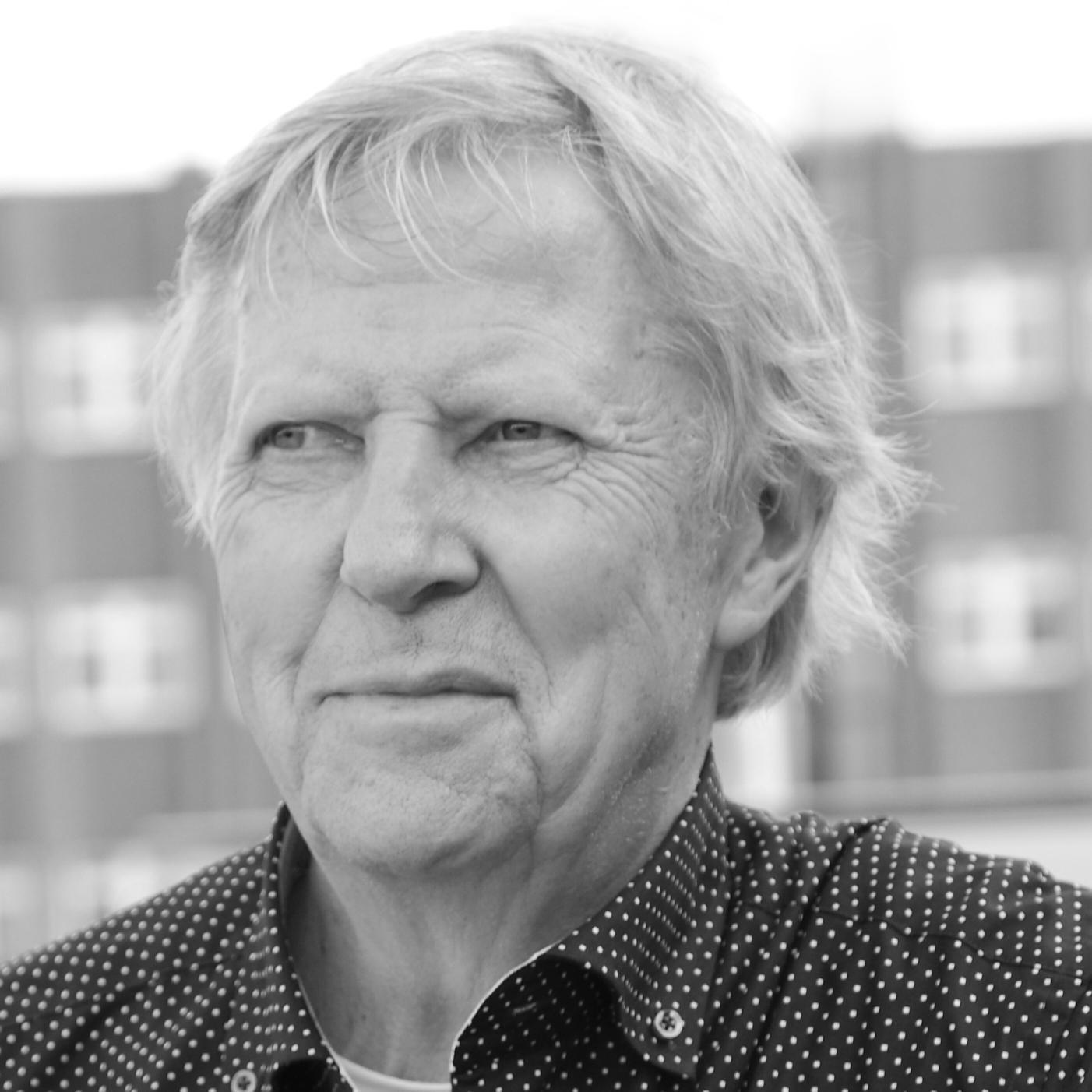 Karsten Jahnke