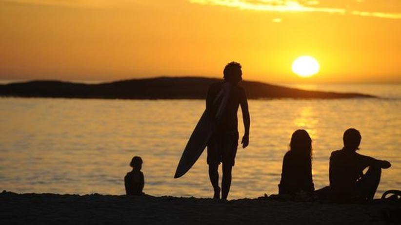 Arbeitsrecht: Den Urlaub genehmigt immer noch der Chef