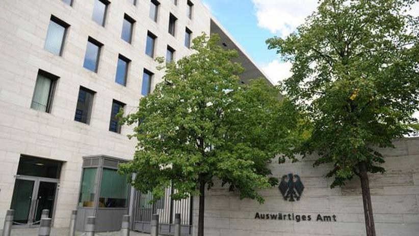 Open Source: Außenministerium will Microsoft zurück