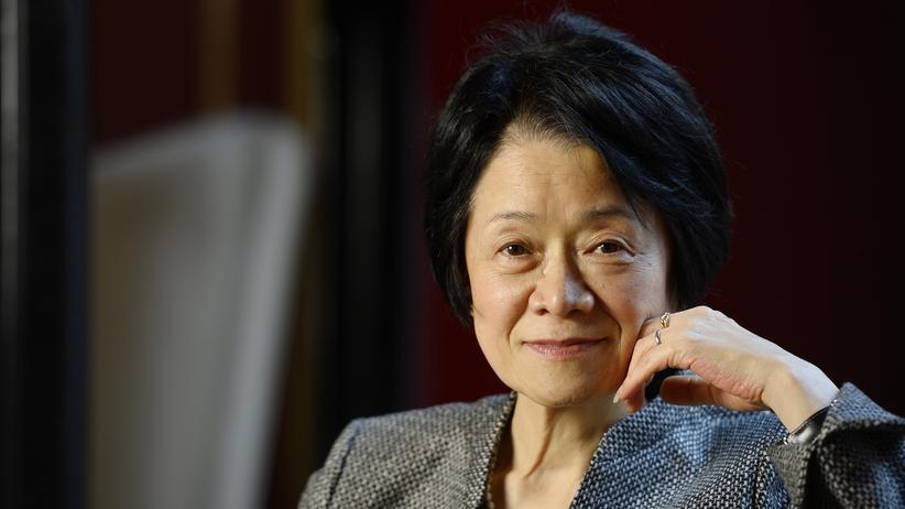 Frauen in der Wissenschaft: Eine Forscherin gegen die japanische Männerwelt