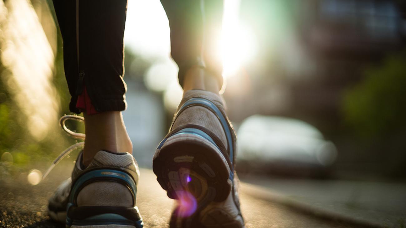 """Motivation: """"Positive Tagträume halten vom Handeln ab"""""""
