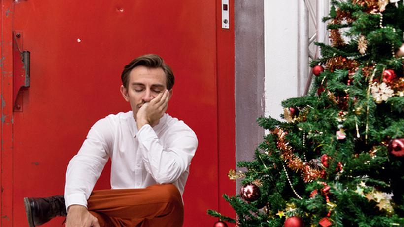 Was Zieht Man Auf Einer Weihnachtsfeier An.Weihnachtsfeier Die Zeche Zahlt Künftig Auch Der Mitarbeiter Zeit
