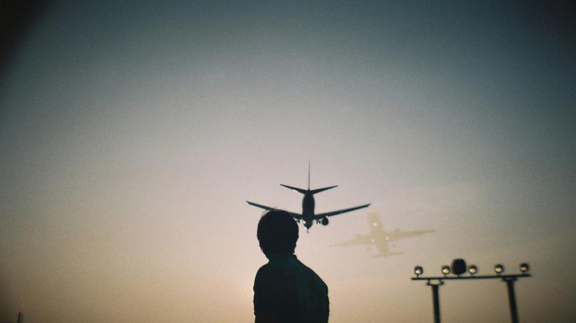 Arbeiten im Ausland ist für viele attraktiv: Rund 800.000 Menschen wandern jährlich nach Europa ein und etwa 550.000 zur gleichen Zeit aus.