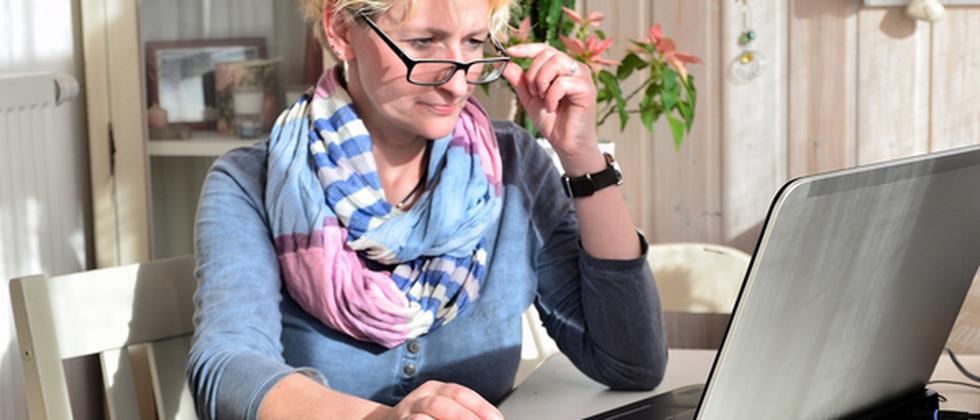 Jeder vierte Beschäftigte nutzt mittlerweile zumindest zeitweilig die Möglichkeit, an einigen Tagen von zu Hause aus zu arbeiten.