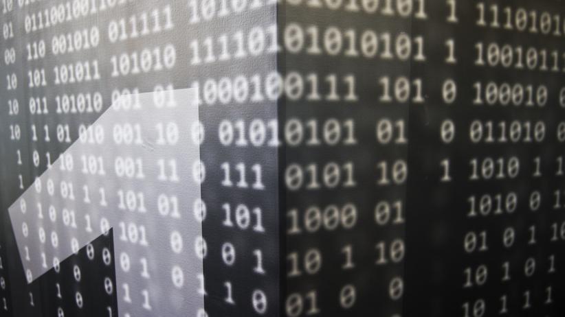 """Hacker: """"Ich habe eine Bank ausgeraubt"""""""