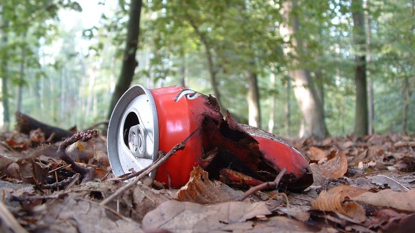 Konkurrenz: Kola gegen Kohla gegen Cola