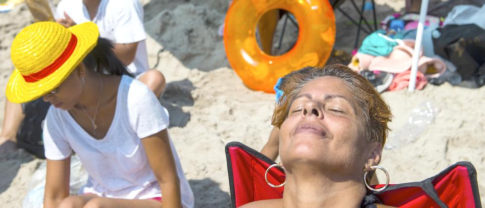 Über Urlaub entbrennt immer wieder Streit zwischen Arbeitnehmern und Arbeitgebern.