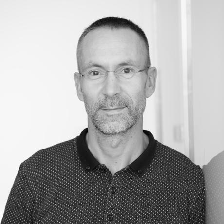 Der Berliner Arbeitsrechtler Ulf Weigelt