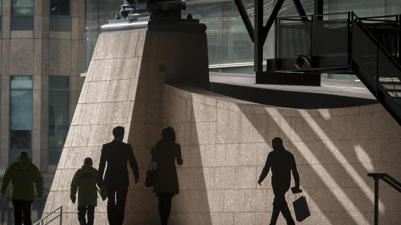 Wirtschaftsprüfer: Wirtschaftsprüfer werden auf dem Arbeitsmarkt gesucht. Größte Hürde: Das Examen zu bestehen.