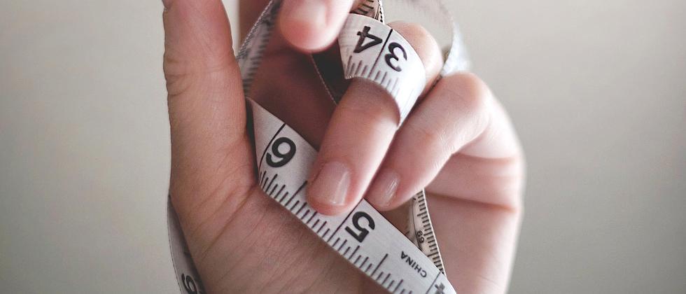 Personalarbeit, Personalmanager Messungen Statistik