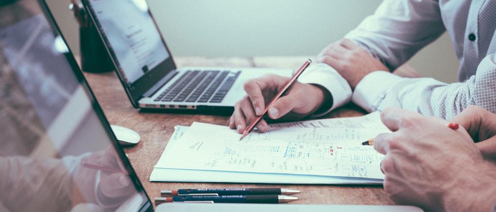 gehaltsverhandlungen-karriere-tipps