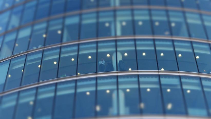 Mitbestimmungsrecht: Mehr Mitbestimmung von Arbeitnehmern hilft laut Studien den Unternehmen.