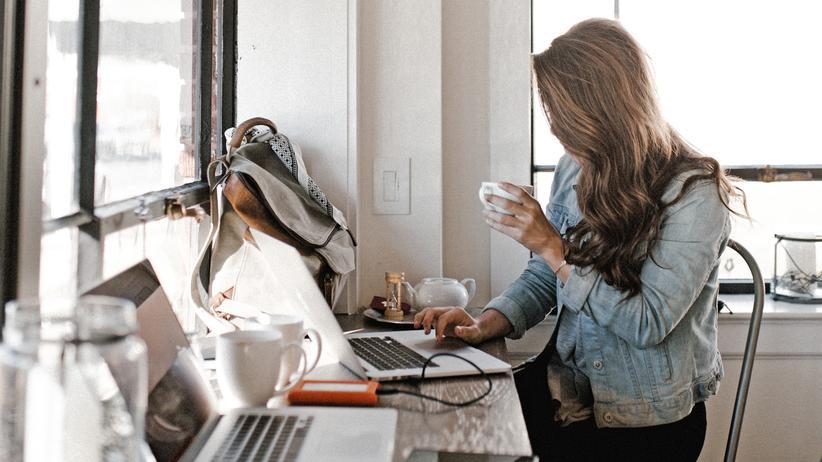Lohngleichheit: Angestellte können Auskunft über Gehälter ihrer Kollegen einfordern