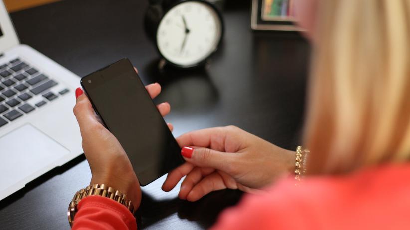 Personalabbau: Sogenannte Claw-Back-Klauseln in den Manager-Verträgen können helfen, kurzfristige Fehlentscheidungen der Chefs für eine Bonuszahlung zu verhindern.