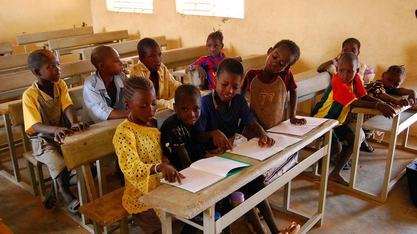 Freiwilligendienst im Ausland: Das können WIR tun