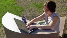Lernen für den Job: Alle reden vom lebenslangen Lernen, aber noch mangelt es an der Umsetzung