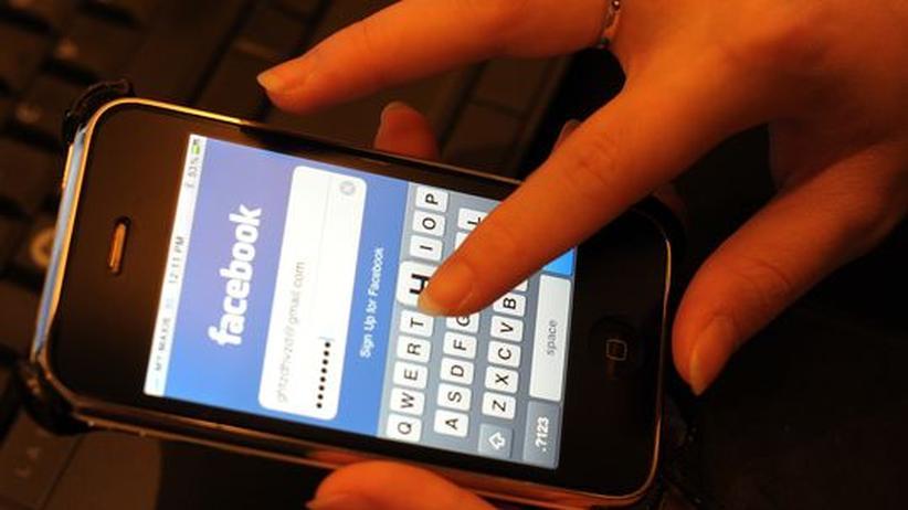 Arbeitsrecht: Lästern bei Facebook ist in Frankreich ein Kündigungsgrund