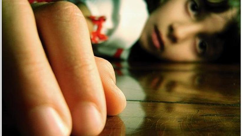 Schlaflos: Unter Jobsorgen in der Nacht leiden besonders Freiberufler