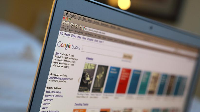 Bewerbung: Der googelnde Personalchef ist ein Mythos