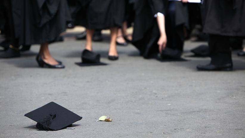 MBA für Manager: Nachhilfe in Politik, PR und Taktik