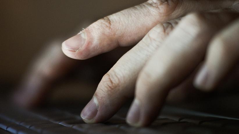 E-Mails: Schluss mit dem Mailterror im Großverteiler!