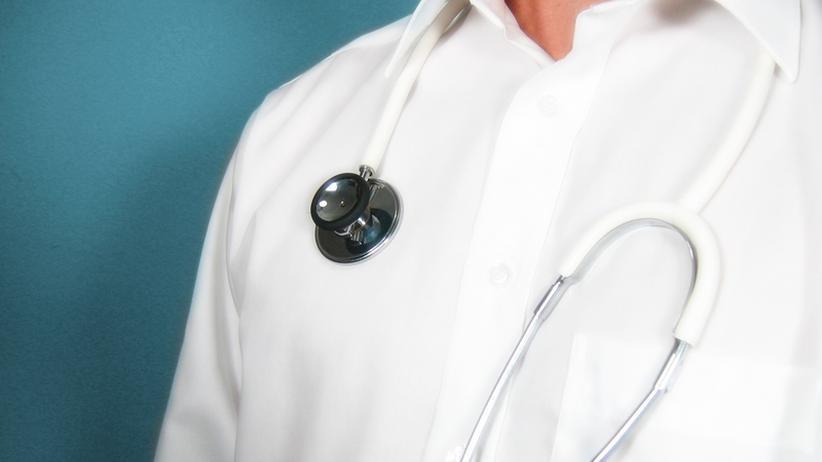 Ärztemangel: Will denn keiner mehr Arzt werden?