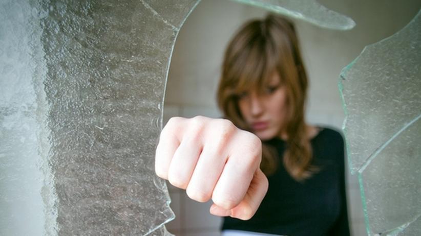 Gleichberechtigung: Durch die gläserne Decke
