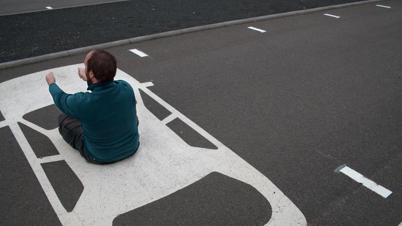 Mobilität: Wie Auto-Entwickler die Zukunft sehen