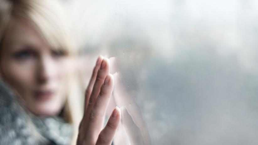 Burn-out: Spinning für Führungskräfte
