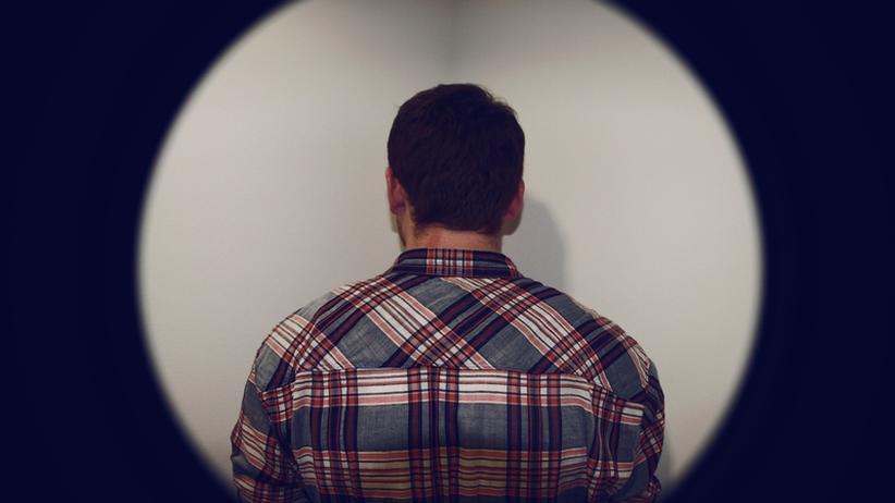Forensische Psychiater: Ist mein Patient Wiederholungstäter?