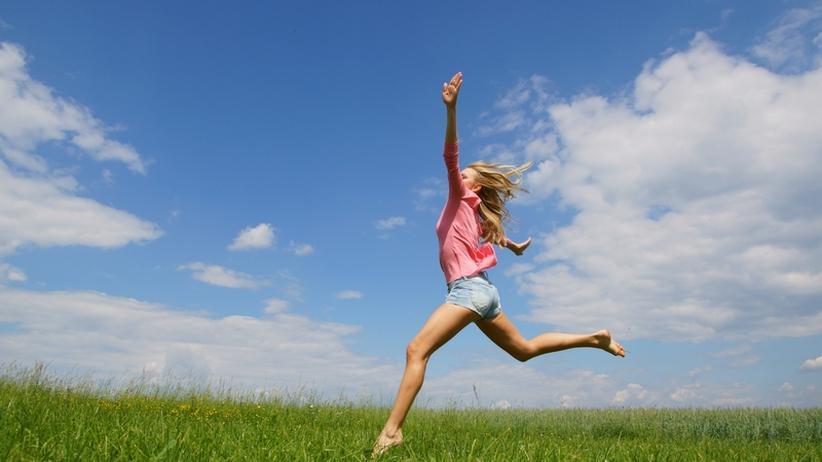 Persönliche Entwicklung: Zufriedenheit schläfert ein