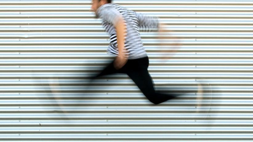 Prokrastination: Zeitmanagement schafft Freiräume