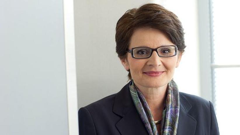 Personalführung: Innovationen beginnen in der Personalabteilung