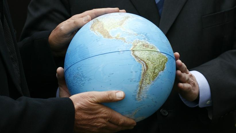 """Interkulturelle Kompetenz: """"In vielen Ländern ist Small Talk sehr wichtig"""""""
