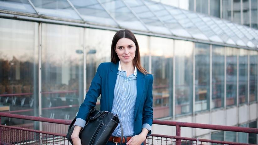 Auslandsarbeit: EU-Programm ermöglicht Berufserfahrung im Ausland