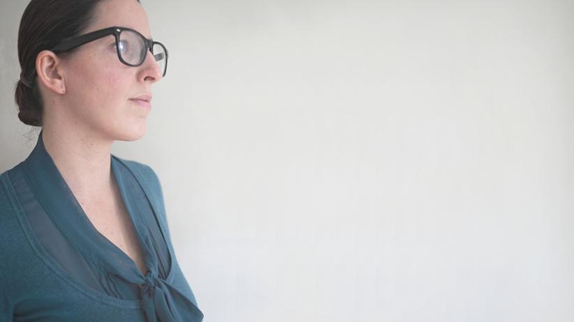 Work-Life-Balance: Karriere hat ihren Preis