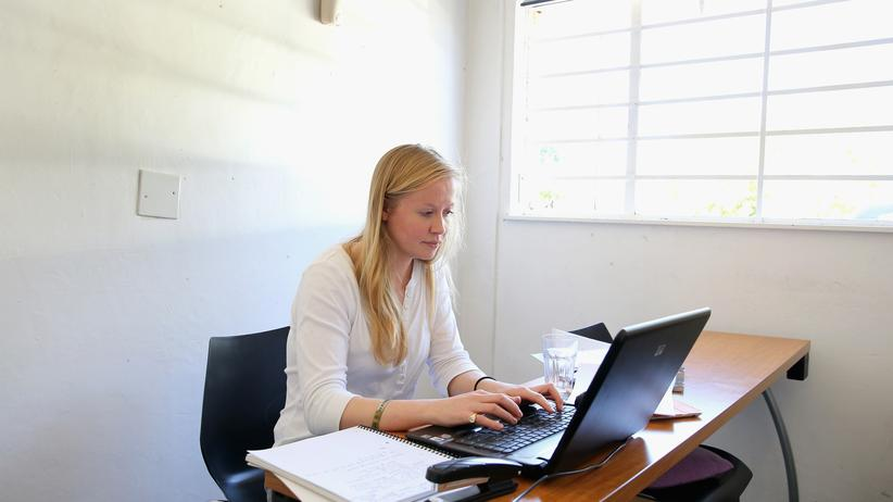 Karriereplanung: Wer Stärken gezielt ausbaut, kommt weiter