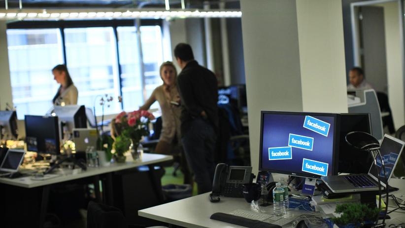 Büroalltag: Dürfen Kollegen auch Freunde sein?