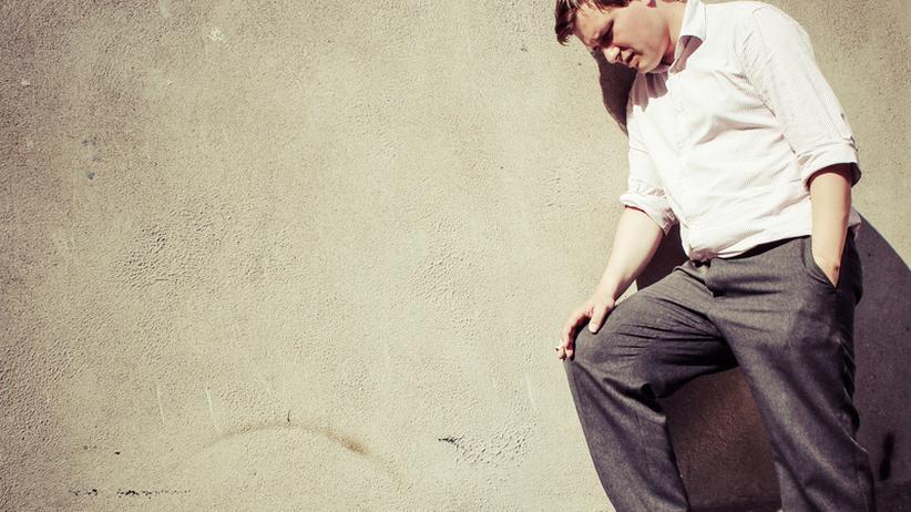Serie Chefsache: Führungskräfte sollten Verschnaufpausen schaffen