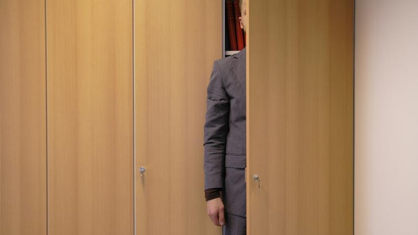 """Serie Karrieretipps: Das """"Aber"""" vom Chef bremst Ideen aus"""