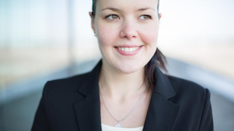 Empathie im Job: Achtung, Chef auf Kuschel-Kurs