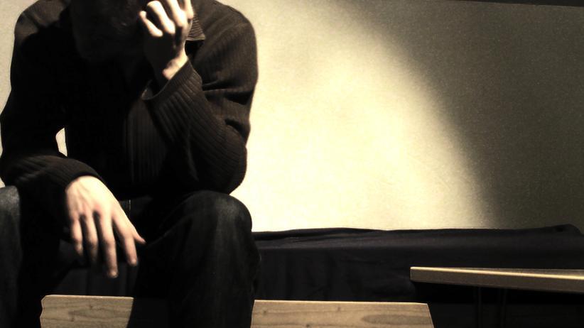 """Depressionen bei Führungskräften: """"Ein Chef hat niemanden, mit dem er reden kann"""""""
