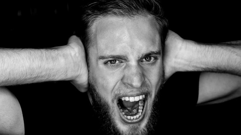 Studie: Aggressive Chefs haben wenig Selbstbewusstsein