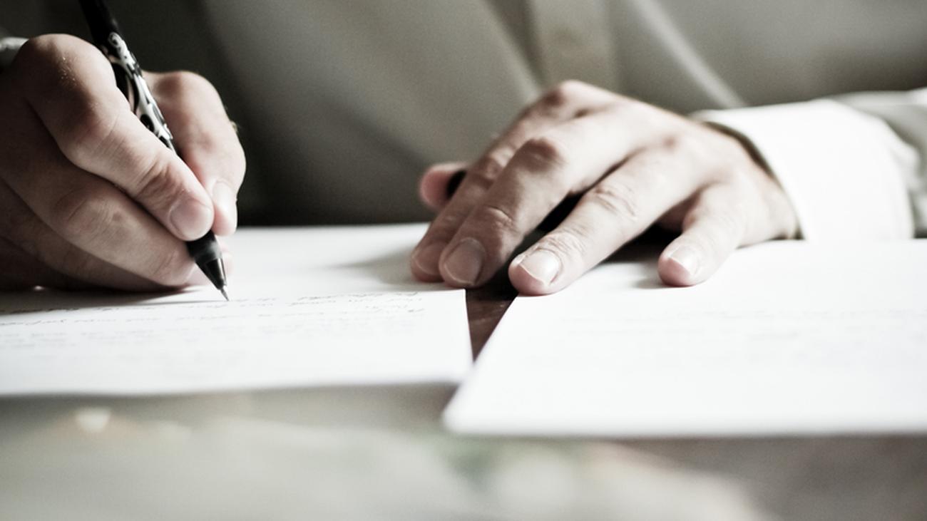 Arbeitsrecht Auf Probezeit Befördert Zeit Online